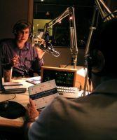 Interview With Jordan RIch